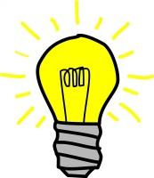 light-bulb-1458612887G8a