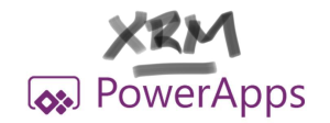 PowerApps is dead. Long live XRMPowerApps. – Brian Illand